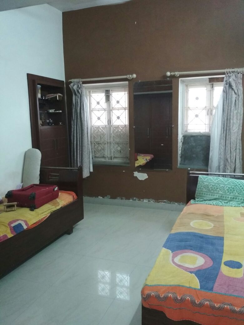 pg for boys in ahmedabad