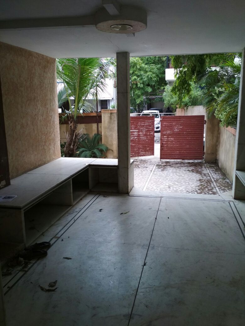 Boys Pg Accommodation In Ahmedabad